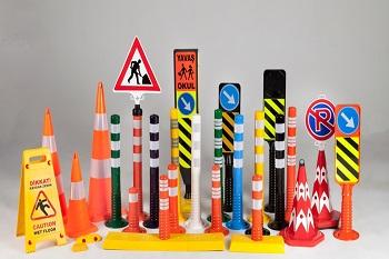 Tandem Trafik Sistemleri, Tandem, Trafik, Sistemleri, Kurumsal, FAALİYET ALANLARI,  Ürünler, Akıllı Trafik Sistemleri, Karayolu Sinyalizasyon Sistemleri, Güneş Enerjili Ürünler, Yol Güvenlik Malzemeleri, Trafik Levhaları, Yol Güvenlik Malzemeleri , Led'li Yol Yapım ve Onarım Levhaları, Flaşörlü Uyarı Lambaları ve Led'li Bilgi Levhaları, Dubalı Uyarı Dikmeleri ve Uyarı Levhalı Bariyerler, Pvc Trafik Konileri ve Levhalı Koniler, Delineatörler ve Refuj Dubaları, Yol Bölme Butonları ve Otopark Kapan - Kolon Koruyucu Aynalar, Hız Kesici Kasisler, Yol Butonları ve Solar Butonlar, Zemin İşaretlemeler ve Reflektif Bantlar, Uyarı Levhaları, Aksesuarlar ve Zincirler,  Sinyalizasyon Ürünleri , Direkler, Geri Sayıcılar, Totem, Görme Engelliler İçin Geçiş Sistemi, Oto Sinyal Vericiler, İkili Sinyal Vericiler, Tekli Sinyal Vericiler, STARLED2 Serisi LED Modüller, Unitra Serisi LED Modüller, 100mm Sinyal Vericiler, Maestro Kavşak Kontrol Cihazı,  Akıllı Trafik Sistemleri, Doppler Radarlı Hız İkaz Sistemleri, Solar RF Flaşör Sistemi, Değişken Mesaj ve Trafik İşaretleri, Yol / Tünel Butonu ve Kontrol Ünitesi, Gelişmiş Toplam Trafik Kontrol Sistemi, Güneş Enerjili Ürünler, Solar Yol Butonları, Güneş Enerjili Trafik Levhaları, Güneş Enerjili Flaşörler, Trafik Levhaları, KALİTE, REFERANSLAR, UYGULAMALAR, HABERLER, İLETİŞİM, Ankara, Kariyer, E-Ticaret, Yenimahalle
